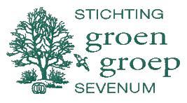 Logo Groengroep Sevenum