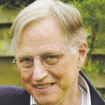Frans Meddens jr